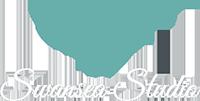 swansea studio